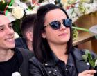 Alizée et Grégoire Lyonnet mariés:Ils dévoilent leurs alliances