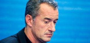 Christophe Dechavanne en deuil après la disparition de sa sœur