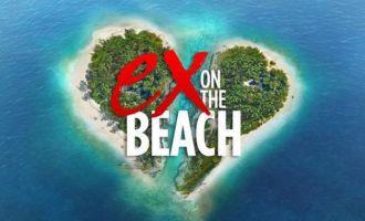 Ex on the Beach:Une candidate s'affiche seins nus sur Snapchat!
