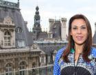 Marion Bartoli:Hospitalisée et transfusée, elle donne de ses nouvelles