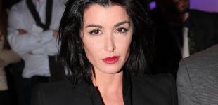 Attentat de Nice:Jenifer personnellement touchée par le drame