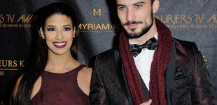 #LMLCvsMonde:Ali et Alia ne sont pas rentrés dans la villa, découvrez pourquoi