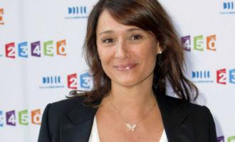 Daniela Lumbroso:elle attaque Jean-Marc Morandini en justice