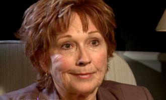 Scènes de ménage:Marion Game a quitté son compagnon
