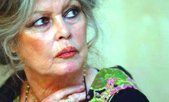 Brigitte Bardot:Vive colère après son dernier dérapage suite aux attentats