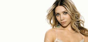 Ashley Olsen choque l'opinion publique avec son nouveau petit ami