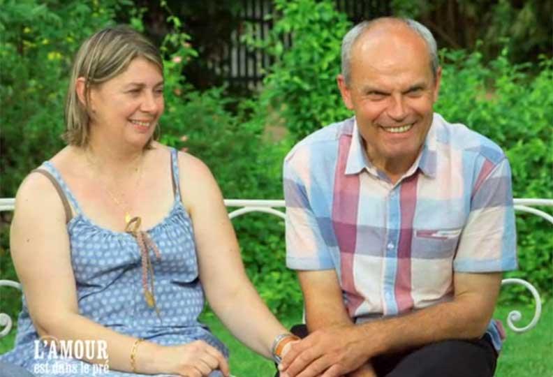 #ADP: Deux couples emblématiques se sont séparés après le bilan