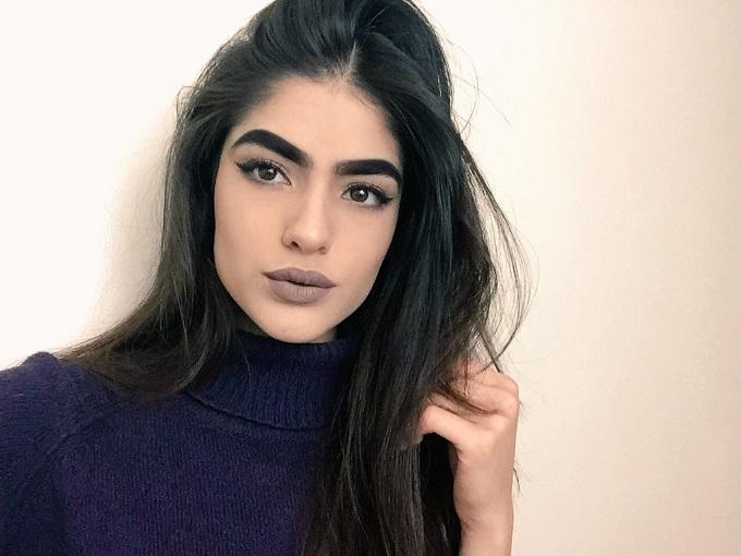 Natalia Castellar
