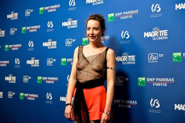 Photos de Kate nue : le journal italien CHI publie un