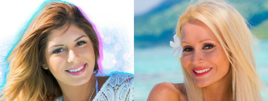 #Madmag – Tatiana virée est remplacée par Sarah Lopez ? NRJ12 répond !