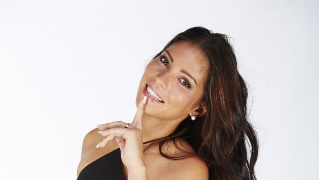 #LMVSMonde – une candidate inattendue de Secret Story 10 au casting ? (PHOTO)