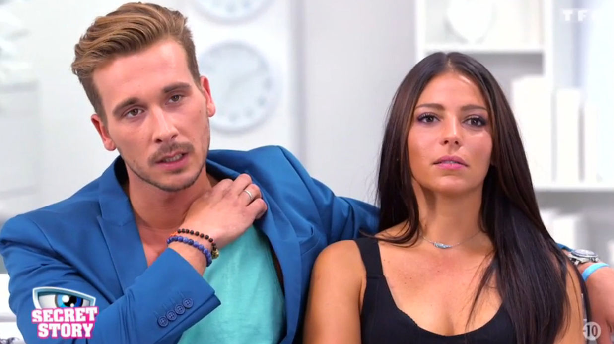 #LMVSMonde – une candidate inattendue de Secret Story 10 au casting ? (PHOTO);
