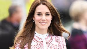 Kate Middleton, frustrée pendant sa première grossesse.