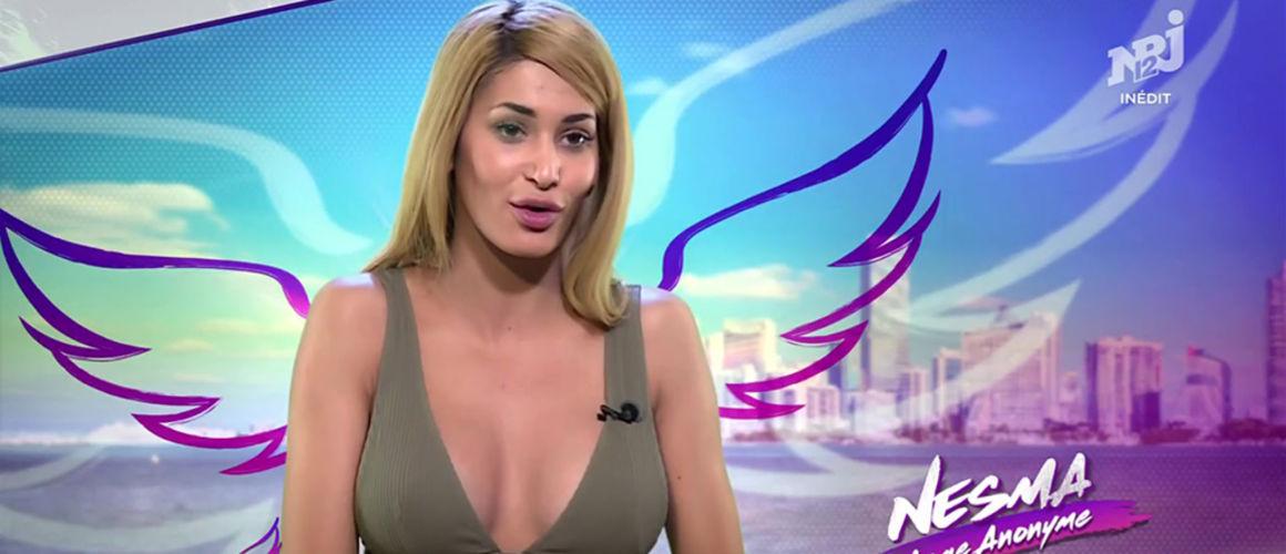 Ayem Nour : Vincent Miclet en couple avec… une candidate des «Anges 9» ?