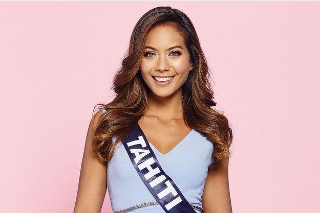 Miss France 2019 : Quelles candidates sont les favorites du concours ?
