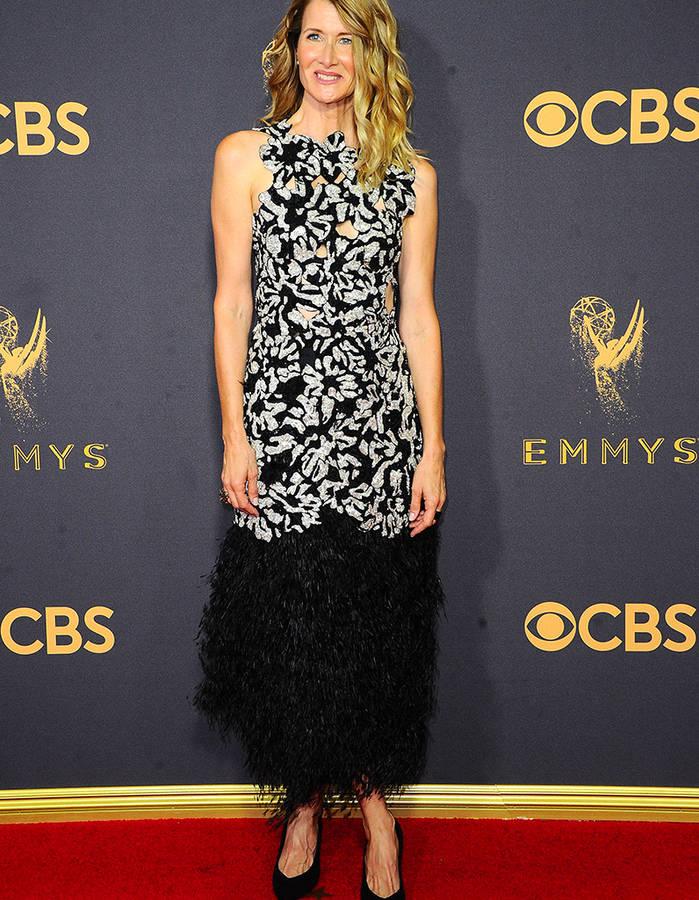 Emmy Awards 2017 : les flops du tapis rouge !
