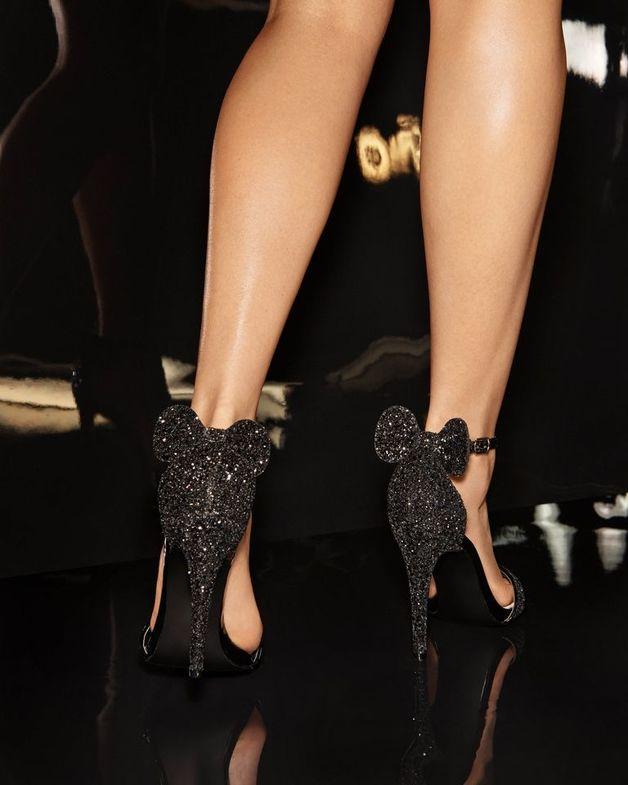 Primark va chausser vos pieds de princesse Disney pour 15 € !