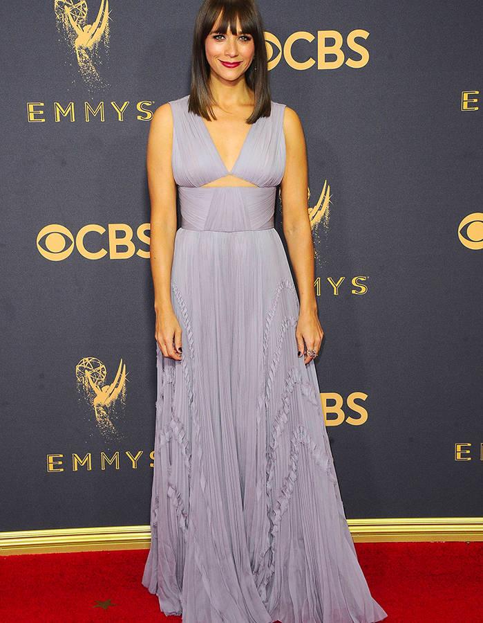 Emmy Awards 2017 : Les stars les plus sexy tu tapis rouge !