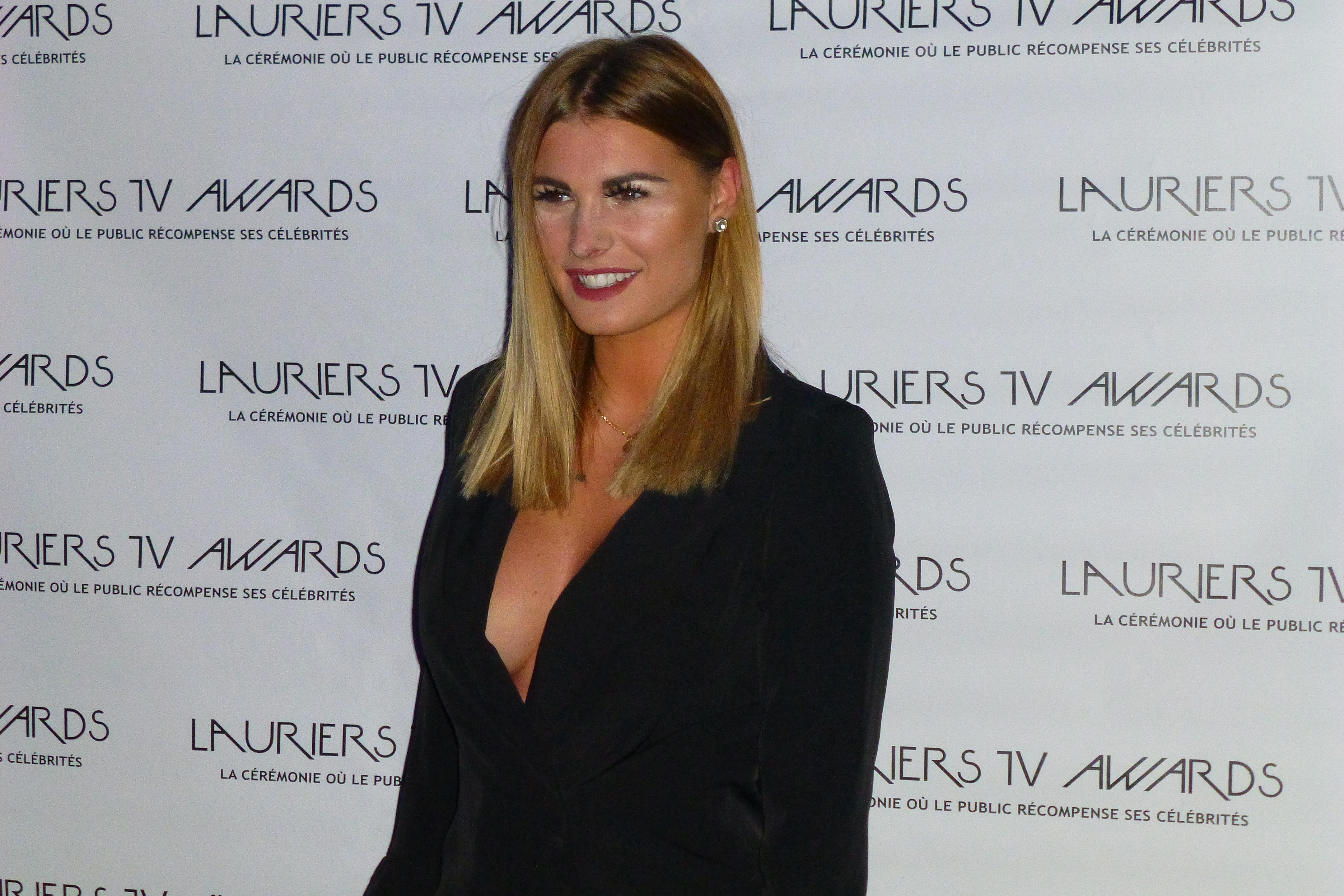 Lauriers TV Awards 2018 : Les 11 catégories et émissions en lice dévoilées !