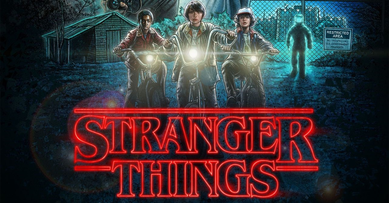 Stranger Things 5db08d69-91a5-4308-a6fb-a25d8e76a7f3