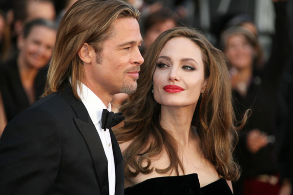 Brad-Pitt-Angelina-Jolie-Brangelina-married
