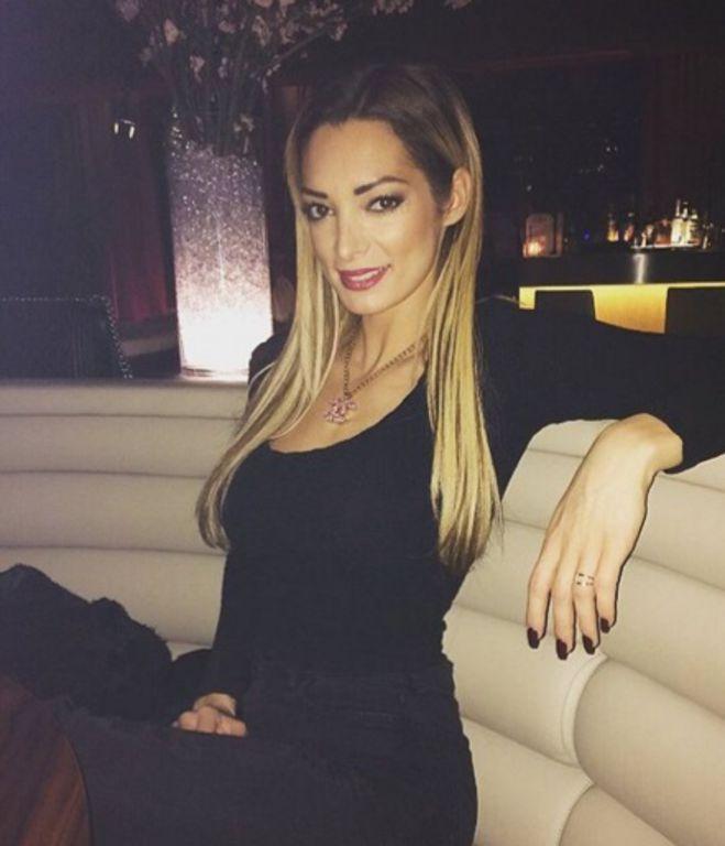 Emilie Nef Naf