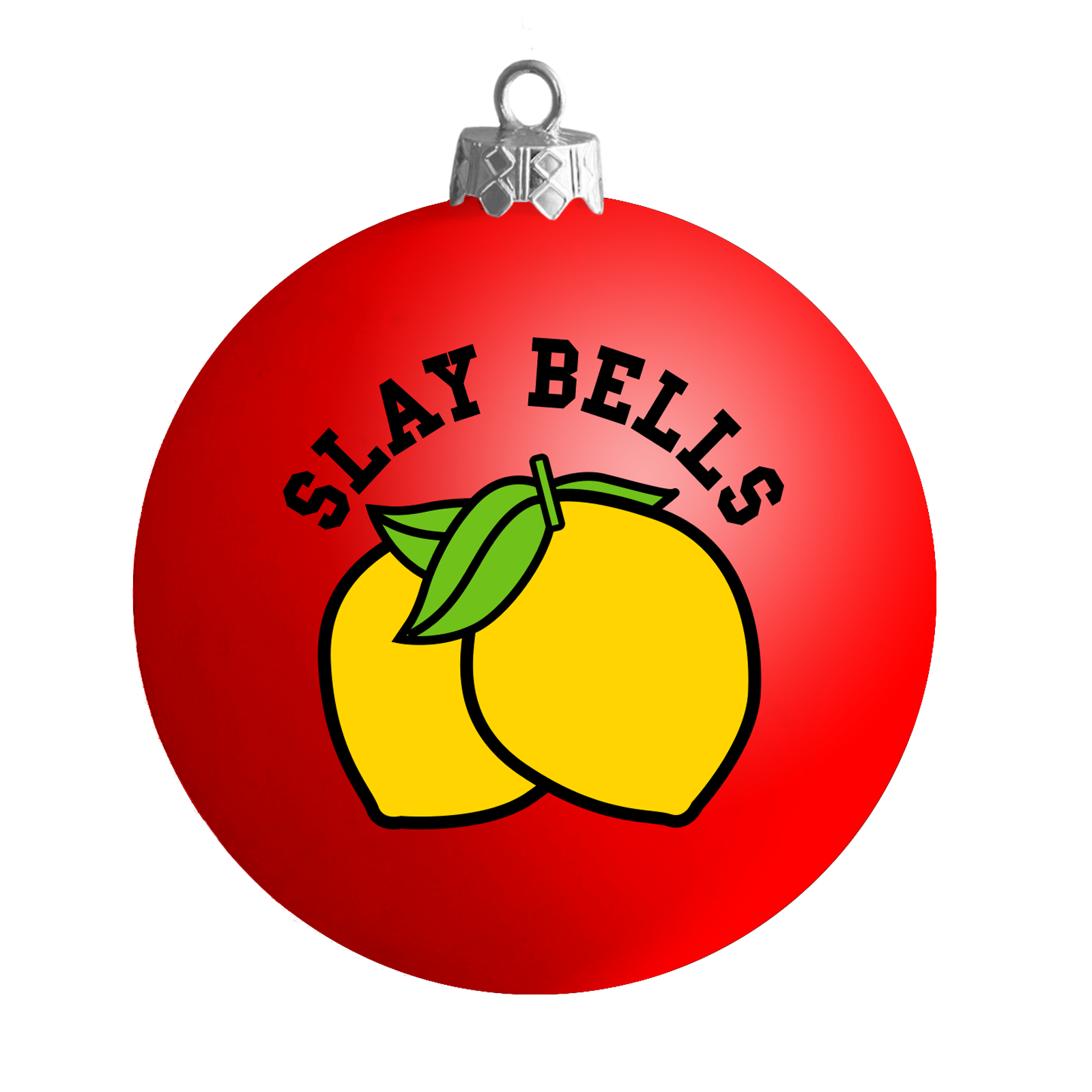 Ornament_Slaybells_Red_Ball