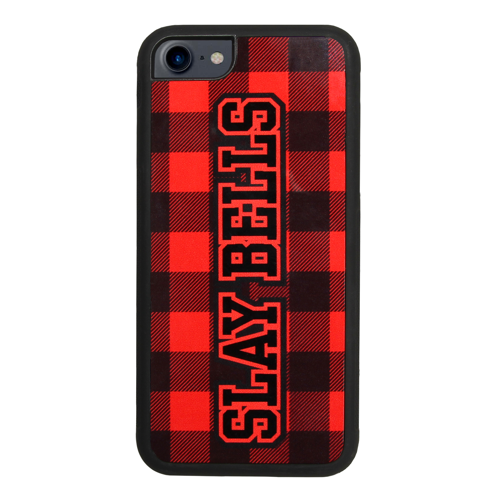 Slaybells_phonecase