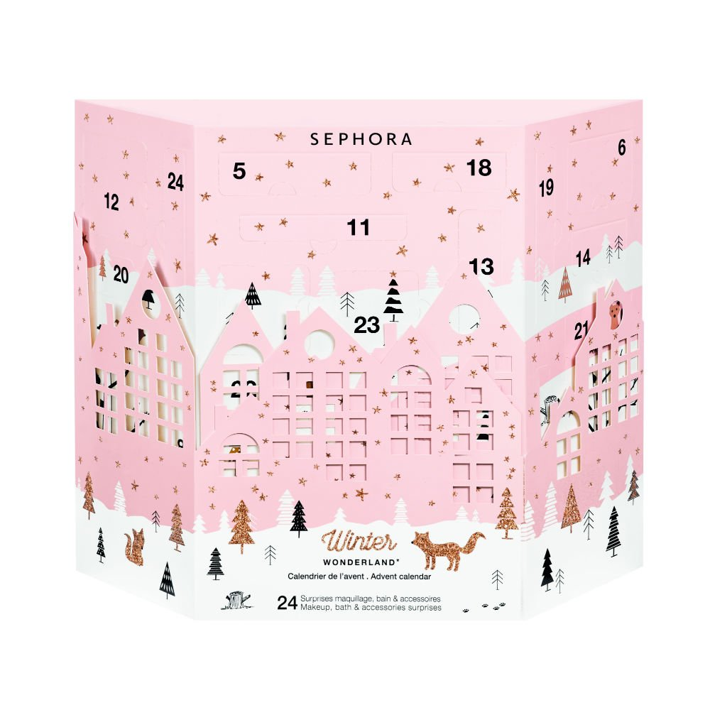 calendrier-avent-beaute-2017-sephora