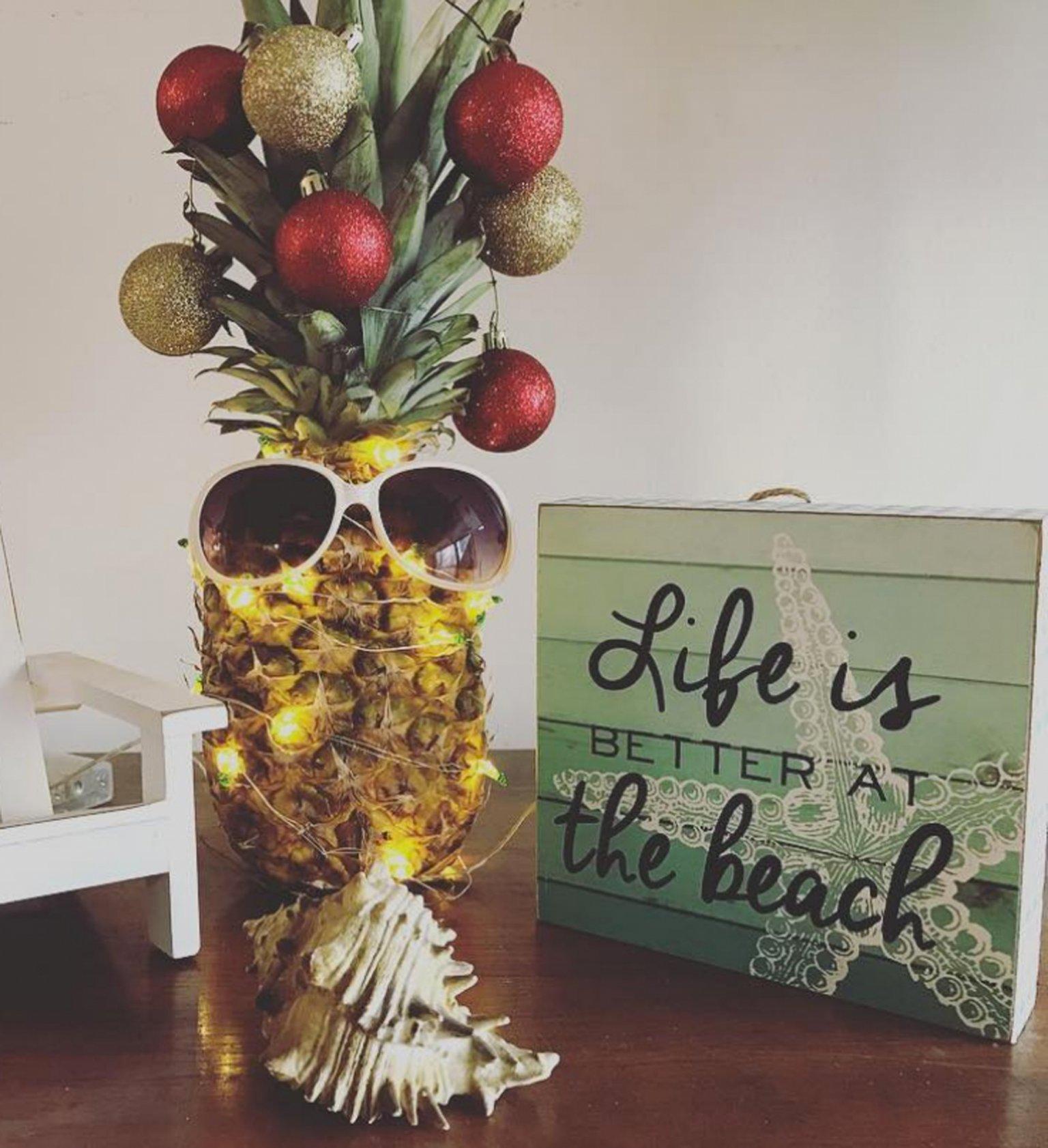 ananas-sapin-1