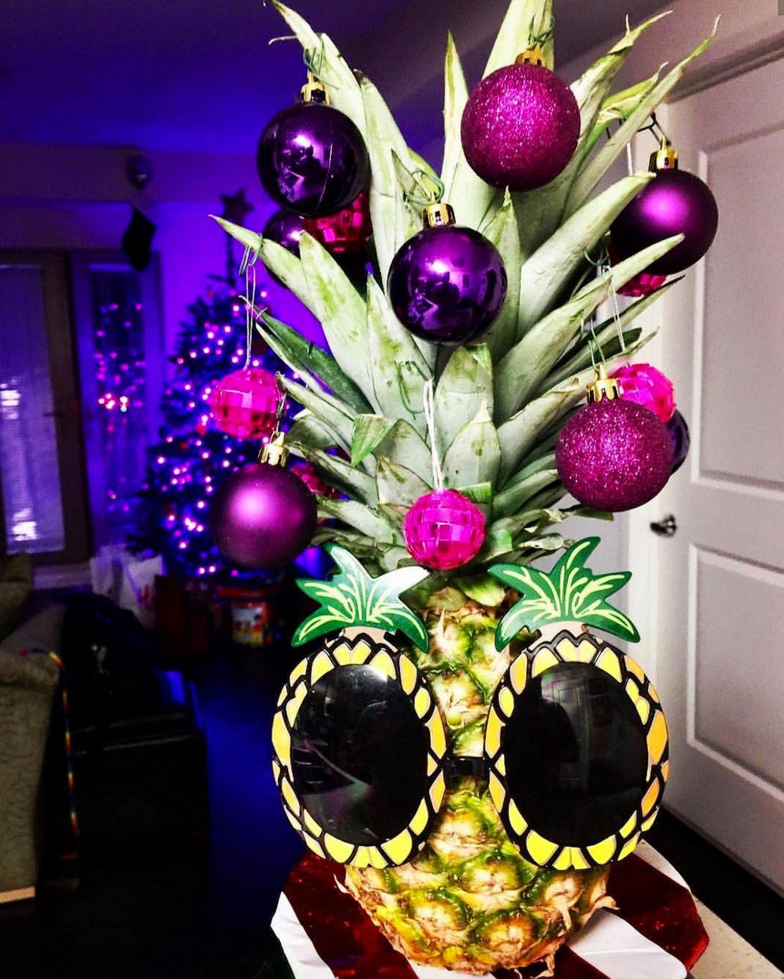 ananas-sapin-10