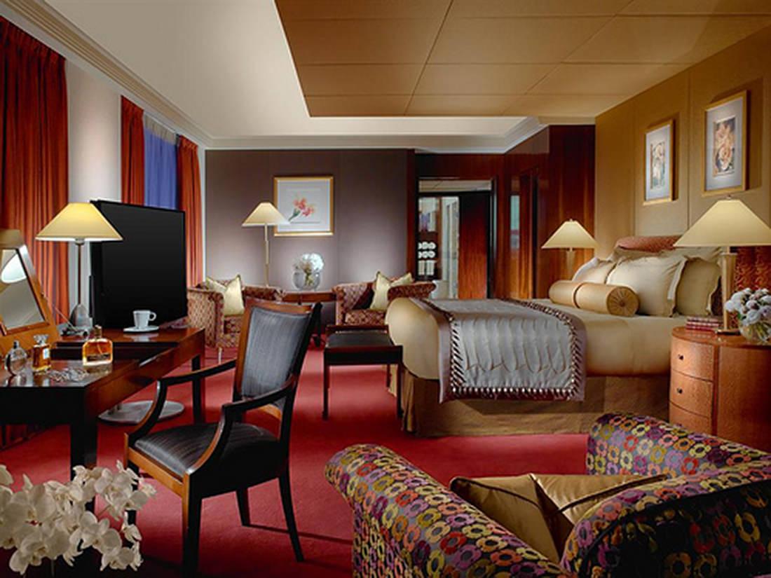 hotel-president-wilson-3