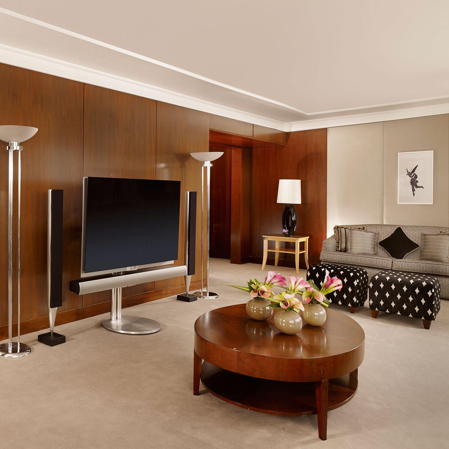 hotel-wilson-5