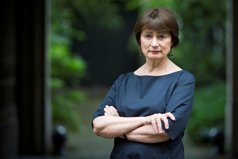 En France, des femmes, dont Deneuve, à contre-courant de l'indignation — Harcèlement