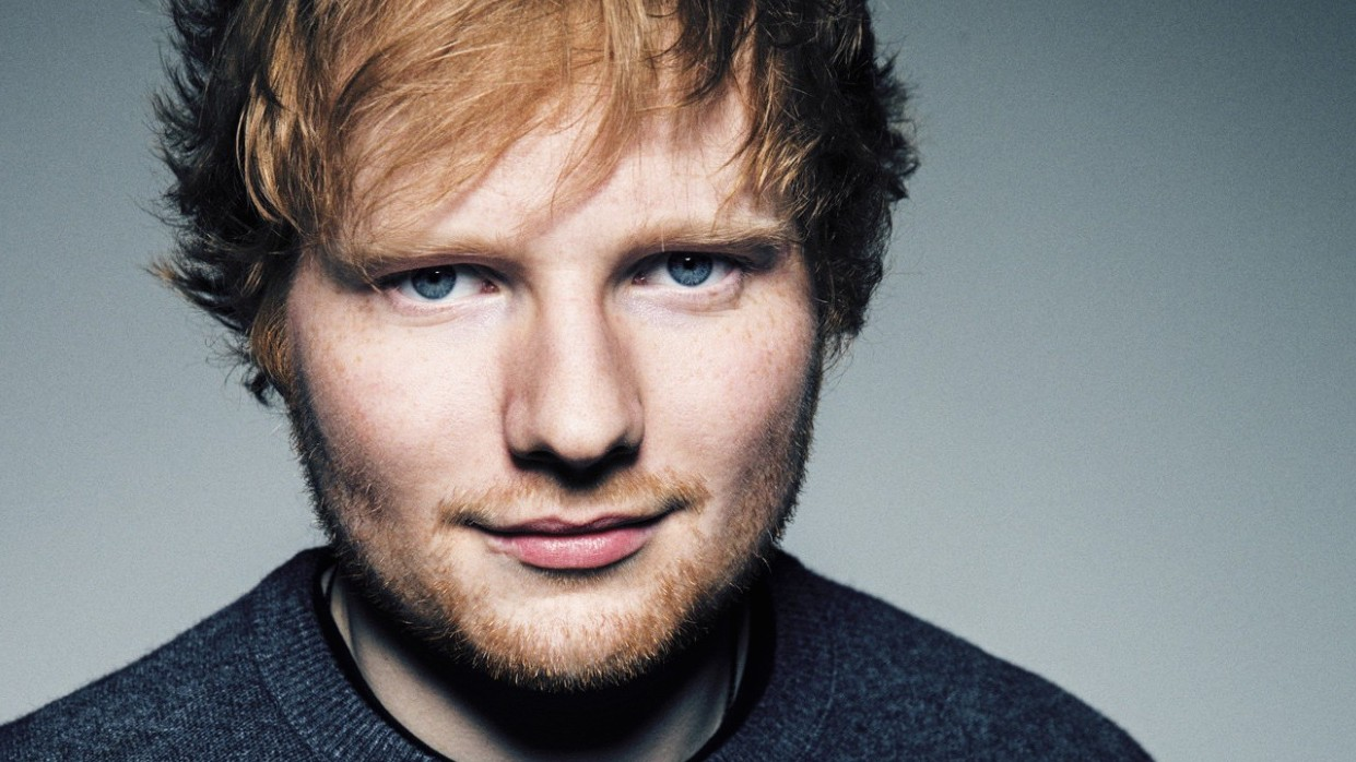ed-sheeran-record-spotify-album