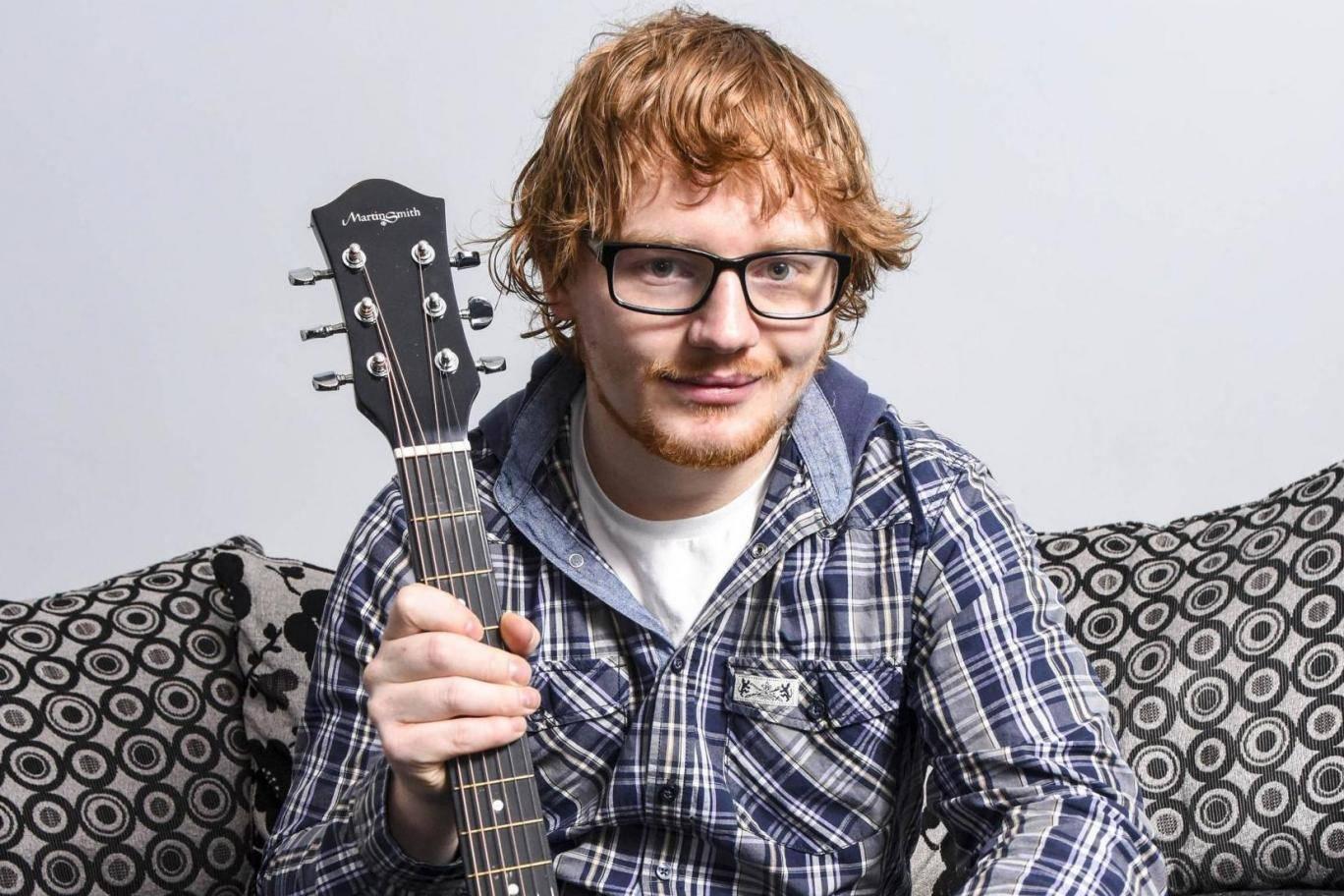 wesley-byrne-ed-sheeran