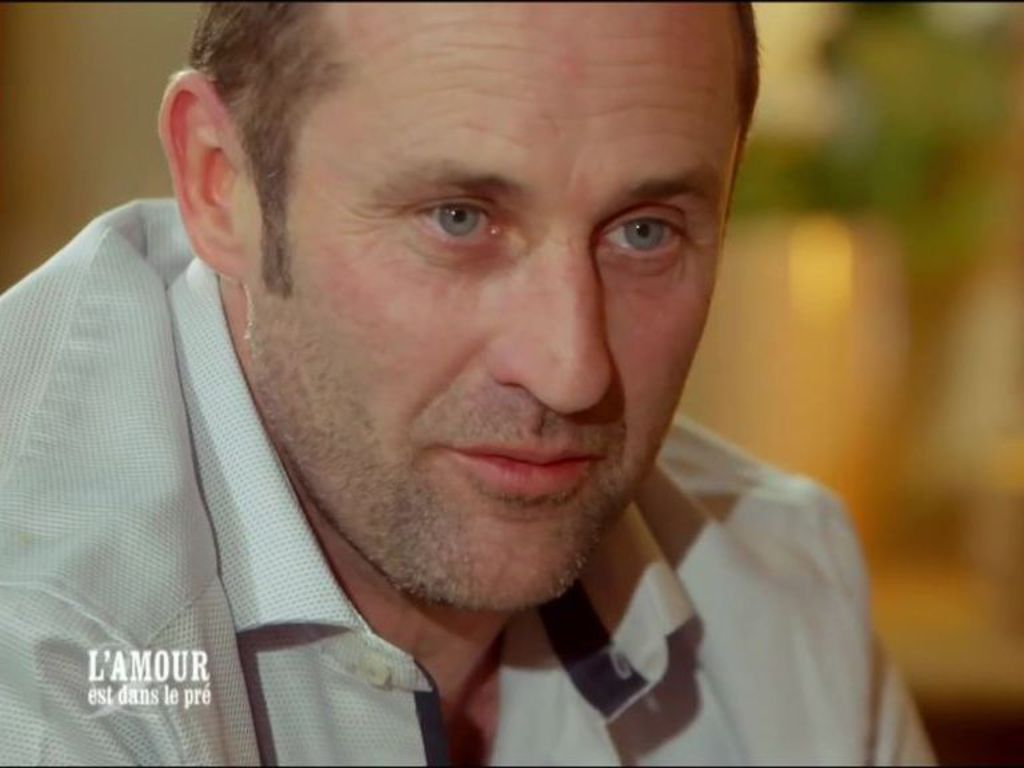 L'amour est dans le pré: Raphaël «pas surpris» que son ex Marie-Laure soit en couple un autre agriculteur de la saison