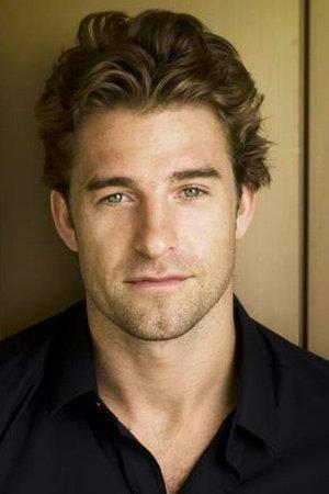 Grey's Anatomy : découvrez le nouvel acteur qui va faire chavirer Meredith