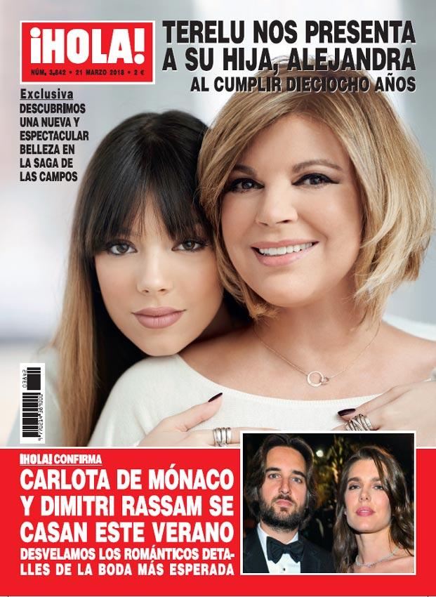 Charlotte Casiraghi et Dimitri Rassam : Les rumeurs de mariage relancées