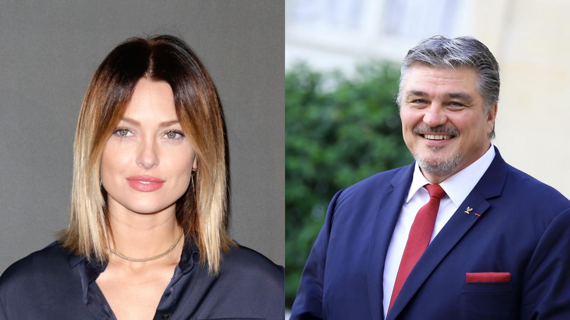 Top Chef : Quelles stars seront aux côtés de Caroline Receveur dans la version célébrité ?