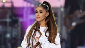 Un après l'attentat de Manchester, Ariana Granda fait son grand retour