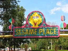 Le premier parc d'attractions Certifié «Centre Autiste» ouvre ses portes