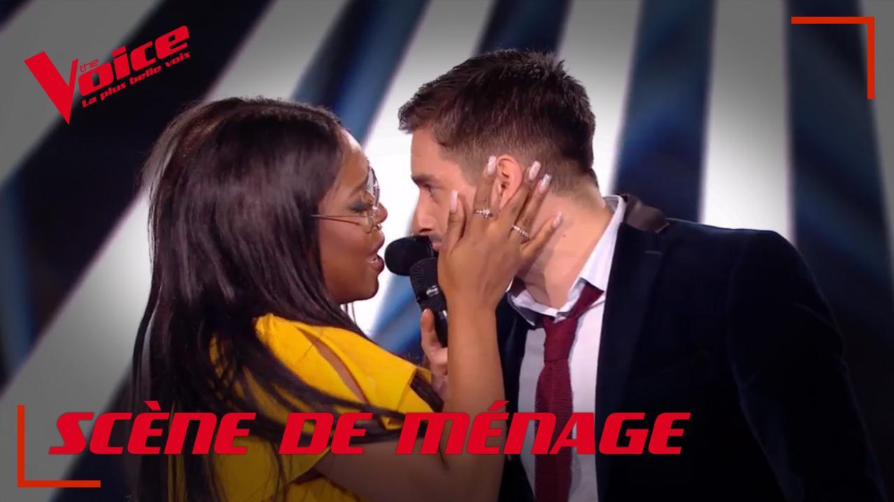 The Voice 7: Dernière soirée des Duels. Récap' de l'émission