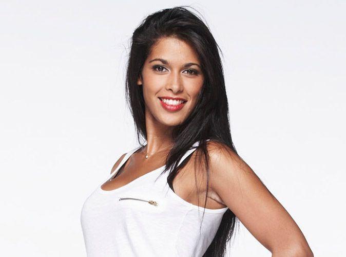 1- Ayem Nour, lors de sa participation à Secret Story (2011)