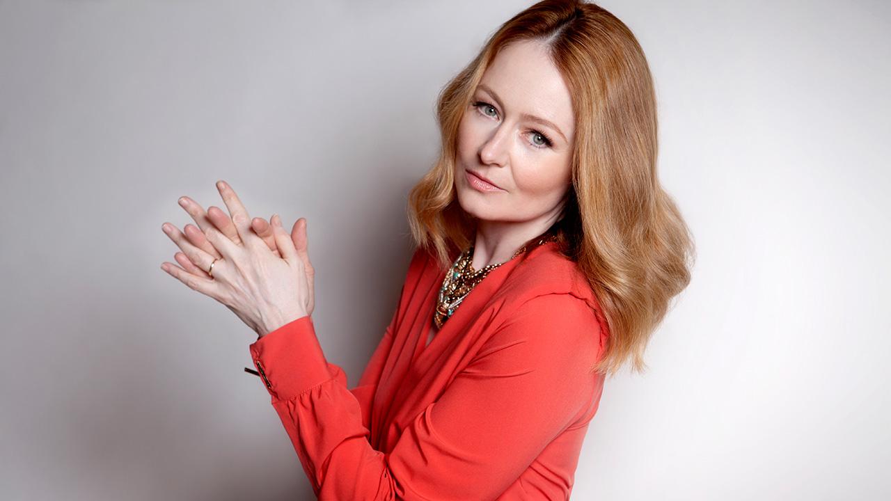 Sabrina l'apprentie sorcière : Découvrez le casting du remake !