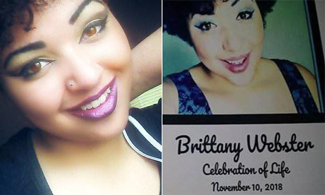 Etats-Unis : Sa mère avait inventé sa mort et organisé son enterrement