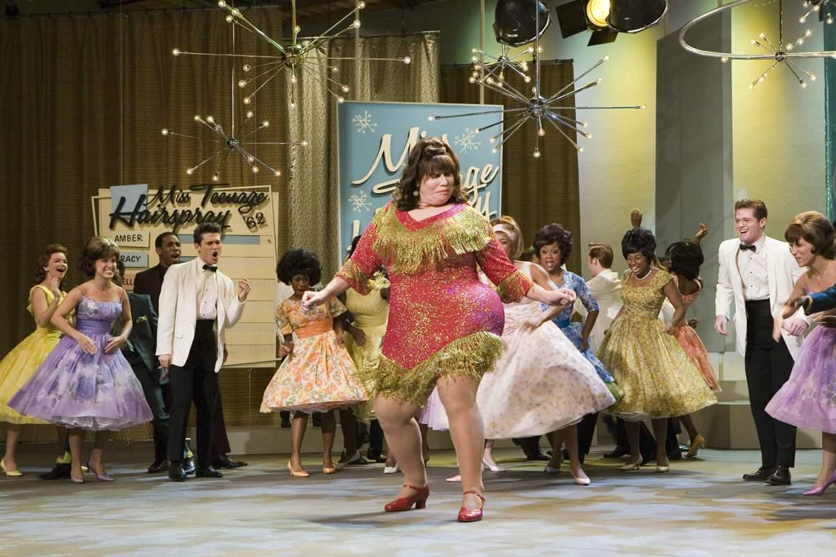5 comédies musicales à voir en attendant Noël