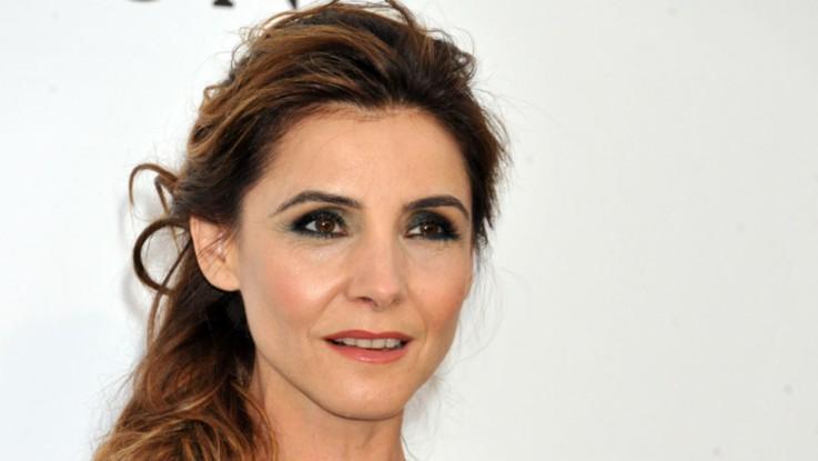 Clotilde Courau : ses touchantes confidences sur son couple avec Guillaume Depardieu