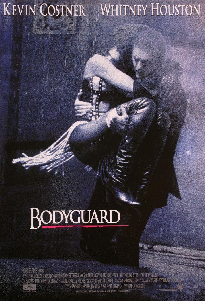 Kevin Costner : Cette étonnante confidence sur Bodyguard qui risque de décevoir les fans