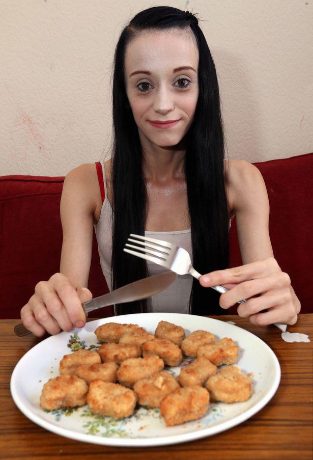 l-etrange-trouble-alimentaire-de-cette-femme-qui-ne-mange-que-des-nuggets